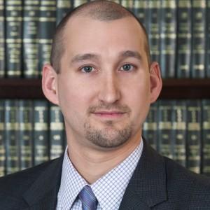 Ryan G. Davis