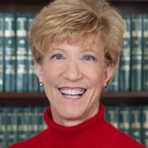 Pamela L. Hershey